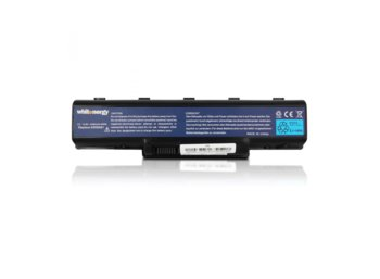 Whitenergy WE Bateria Acer Aspire 5732Z 11,1V 4400mAh