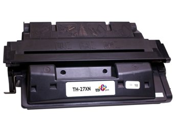 TB Print Toner do HP C4127X TH-27XN BK 100% nowy