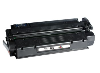 TB Print Toner do HP Q2613X TH-13XN BK 100% nowy