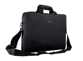 MODECOM TORBA NA LAPTOP LOGIC BASIC 15,6""