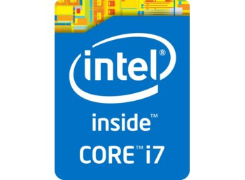 Intel CORE i7-4790K 4.0GHz BOX 8MB LGA1150 BX80646I74790K