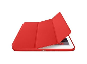 Apple iPad Air2 Smart Case Red                MGTW2ZM/A
