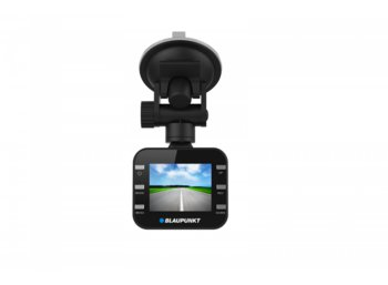 Blaupunkt BP2.0FHD REJESTRATOR FULL HD