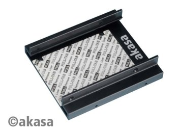 Akasa SSD Mounting Kit AK-MX010