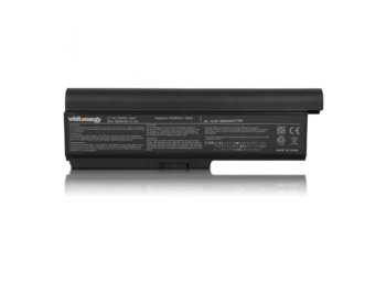 Whitenergy Bateria Toshiba PA3634 / PA3636High Capacity 10,8V 6600mAh