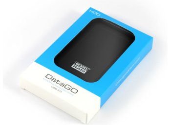 GOODRAM DataGO 1TB USB 3.0 BLACK