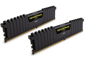 Corsair DDR4 Vengeance LPX 16GB /3466(2*8GB) CL16