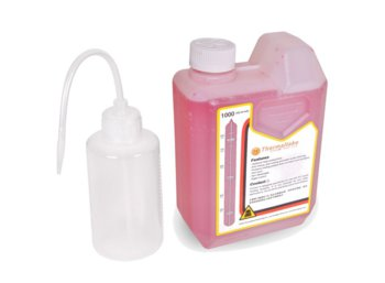 Thermaltake Chłodzenia wodne - Coolant 1000 (1000ml) Red