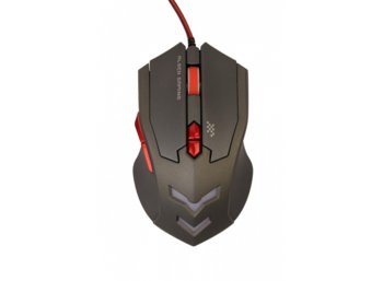 A-team AX300 - mysz gaming