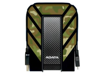 Adata DashDrive Durable HD710 1TB 2.5'' U3 Military
