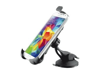 Trust Universal Car Holder for smartphones
