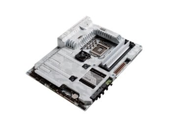 Asus SABERTOOTH Z97 MARK S s1150 Z97 4DDR3 ATX