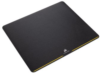 Corsair MM200 Standard Cloth Gaming Mouse Mat