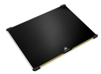 Corsair MM600 Standard Plastic Mouse Mat