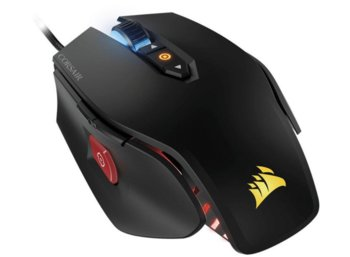 Corsair GAMING M65 RGB Multi-Colour