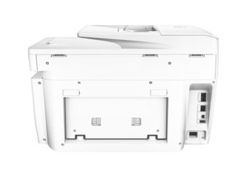 HP Inc. OfficeJet PRO 8730 AiO D9L20A