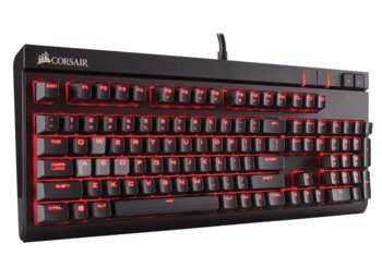 Corsair STRAFE  Mechanical Gaming Cherry MX Brown