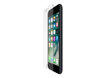 Belkin Tempered Glass iPhone 7 Plus