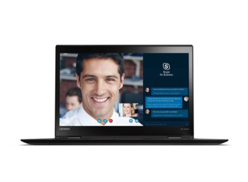 Lenovo ThinkPad X1 Carbon 4 20FB006DPB