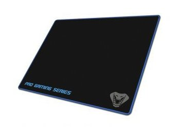 Media-Tech COBRA PRO MOUSEPAD DLA GRACZY