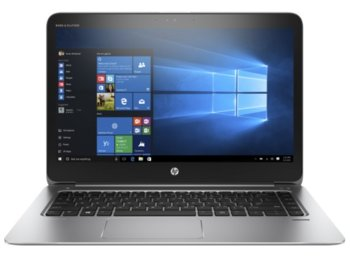 HP Inc. EliteBook Folio1040 G3  Y8Q95EA