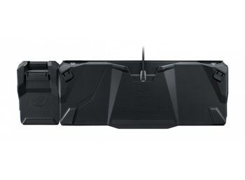 Asus Claymore Core Mechanical Gaming Keyboard