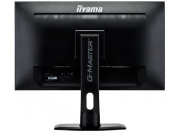 IIYAMA Monitor 27 GB2788HS-B2 FREESYNC,144HZ,1MS                                   FULLHD, HDMI, DISPLAY PORT