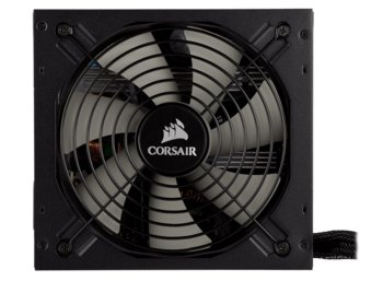 Corsair TXM Series 850W 80 Plus Gold efficiency