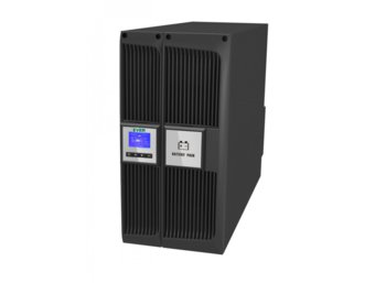 EVER UPS POWERLINE RT 10kVA ON-LINE