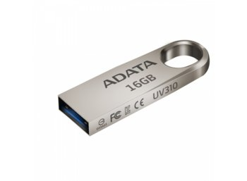 Adata DashDrive UV310 16GB USB 3.1