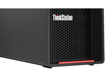 Lenovo ThinkStation P510 30B4S24N00 W710 P  E5-1650/64GB/512G+2TB