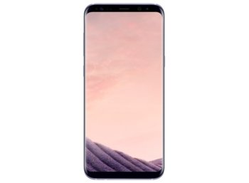 Samsung GALAXY S8+ 6,2'' 64 GB ORCHID GREY