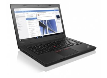 Lenovo ThinkPad L460 20FVS30700