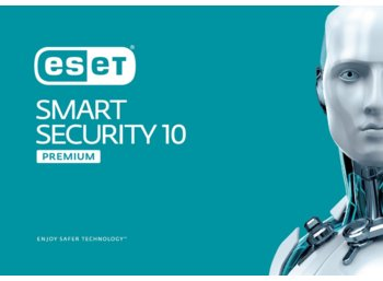 ESET Smart Security PL Prem 1Y BOX ESSP-N-1Y-1D