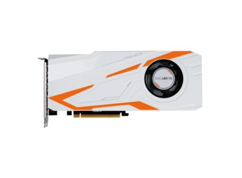 Gigabyte GeForce GTX 1080 Ti TURBO 11GB 352BIT HDMI/3DP