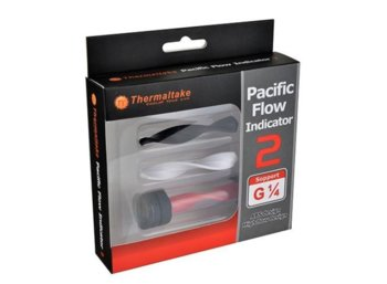 Thermaltake Pacific Flow Indicator Two