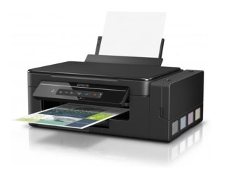 Epson MFP L3050 ITS  A4/33ppm/USB/WiFi/3pl/4.9kg