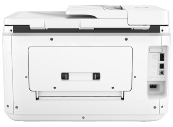 HP Inc. OfficeJet Pro 7730 AiO Wide Format Y0S19A