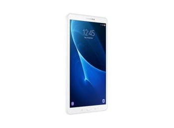 Samsung GALAXY Tab A 10.1 T580 WIFI 32GB WHITE